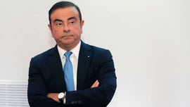 Nissan chairman Carlos Ghosn to be dismissed for financial misconduct