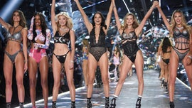 Victoria Secret's Angels on their way out, insiders say