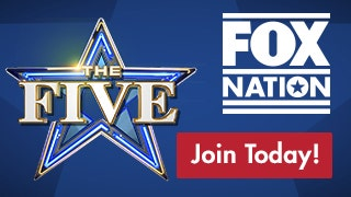 the five fox news