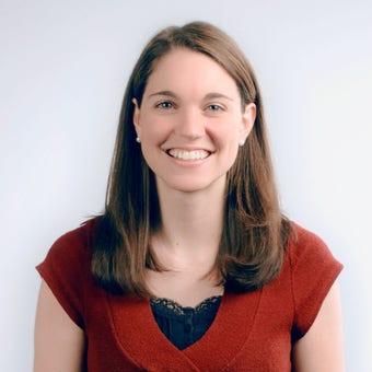 Rachel Godwin