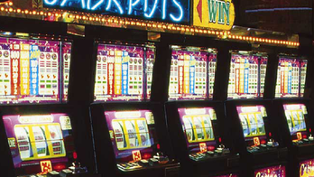 Jon Bruning: There's no place for online gambling in America