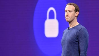 Facebook is the villain and we all finally know it