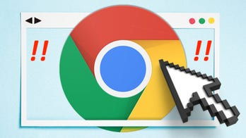 Google Chrome to crack down on invasive, misleading ads