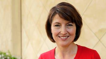 GOP Rep. Cathy McMorris Rodgers won't seek leadership position in new Congress