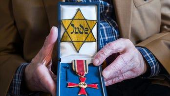 US envoy needed to fight global anti-Semitism