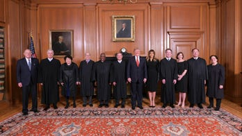 2019 could be an incredible and historic year for the Supreme Court – Here's why