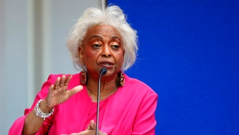 Florida recount: Fury at Broward, Palm Beach, for making rest of state look like 'laughing stock'