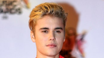 Justin Bieber settles long-running egging lawsuit with former neighbor