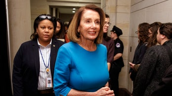 Doug Schoen: Democrats will be hurt by radical policies – Moderation is their key to success