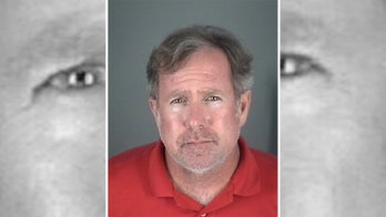 Florida principal stole nearly $1G from mentally disabled student, authorities say