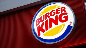 Burger King is giving away $30K before Christmas