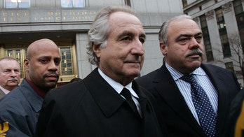 Coronavirus outbreak prompts Madoff, Avenatti, Cohen lawyers to push for their release
