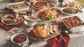 The great Thanksgiving debate – Are these the best and worst sides?