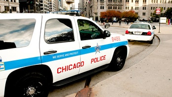 Judge approves court-supervised Chicago police reforms