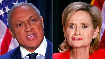 Mississippi Senate race pits Espy against Hyde-Smith: What to know about the runoff election