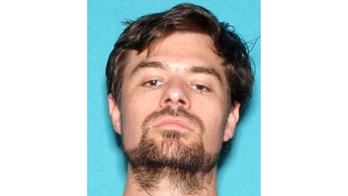 Second former coach says California bar gunman was a 'ticking time bomb'