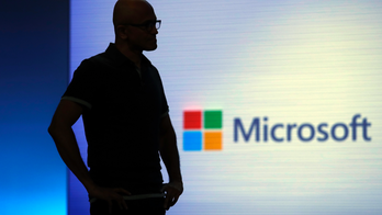 Microsoft says unregulated facial recognition risks '1984'-like future