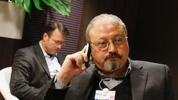 Saudi prosecutor seeks death penalty in Khashoggi's killing