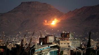 Civilian death toll in Yemen mounting despite US assurances