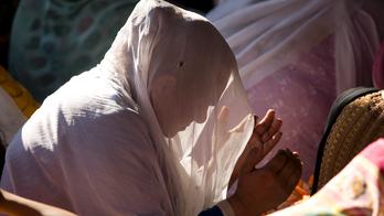 AP EXPLAINS: Pakistani Christians, an embattled minority