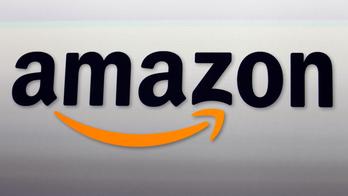 Amazon opposes anti-LGBT Tennessee legislation amid activist pressure