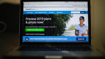 ObamaCare continues to fail – Let's face it, insurance costs are unmanageable for many middle-class Americans