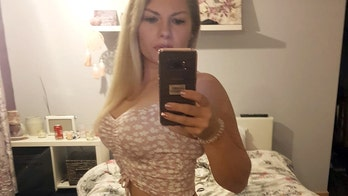 UK mom dies from blood clot following breast surgery and tummy tuck