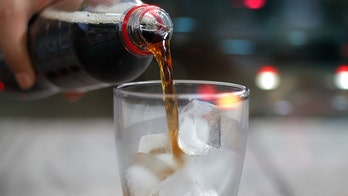 Sugary drinks pose greater diabetes risk than other fructose-containing foods, study says