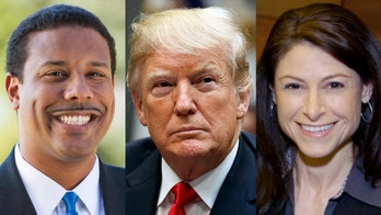AG races could swell army of lawyers suing Trump, as Dems vow to 'take on' president