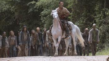 'The Walking Dead' Season 9, Episode 5 recap: What happened to Rick Grimes?