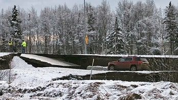 Alaska's deadliest earthquakes throughout the years