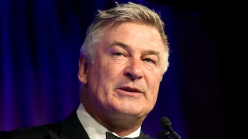 Alec Baldwin doesn't think parents involved in college admissions scandal 'should go to prison'