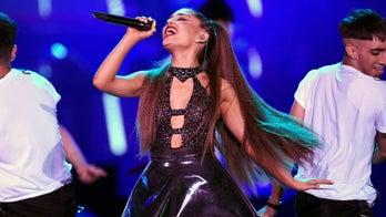 'Thank U, Next': Ariana Grande drops star-studded teaser trailer for breakup anthem