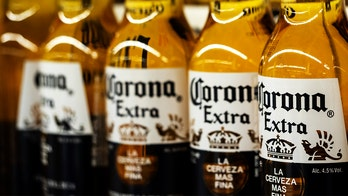 Man injured by exploding Corona beer bottle: 'It's like they are selling glass hand grenades'