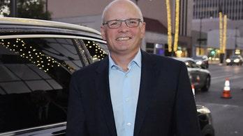 Amazon Studios PR chief Craig Berman exits company