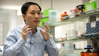 World's first genetically edited babies? International outrage ensues as Chinese scientist makes bold claim