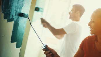 7 home improvement projects you should tackle in the winter