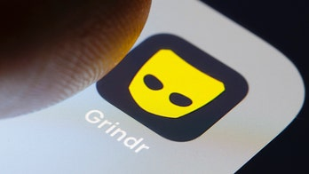 Grindr's president says marriage is 'between man and woman': report