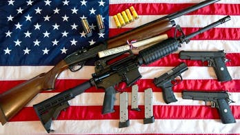 Radical Dems threaten our gun rights with bills that misfire