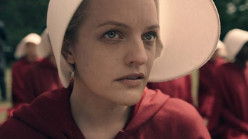 'The Handmaid's Tale' breaks record for most Emmy losses in a single year