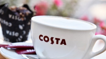 Costa Coffee allowing stores to refuse service to children under 16, chain confirms