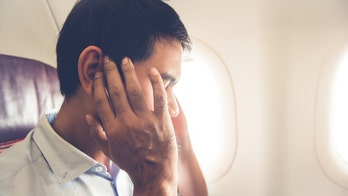 Fear of flying? Here are 8 ways to overcome it