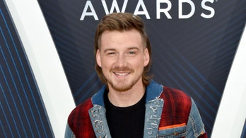 Morgan Wallen on recent mass shootings: 'I believe that a lot of people have neglected God'