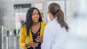 Millennials moving away from primary care doctors