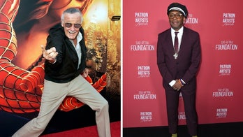 New Zealand paper mixes up Stan Lee with Spike Lee in obituary headline
