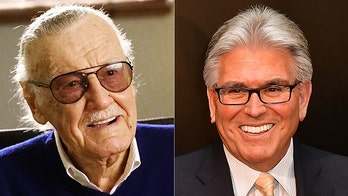 Mike Francesa, sports radio legend, eulogizes Marvel's Stan Lee: 'Oh, who cares?'