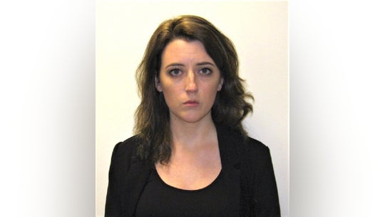 Katelyn McClure, NJ crowdfunding scam defendant, has sentencing delayed: reports