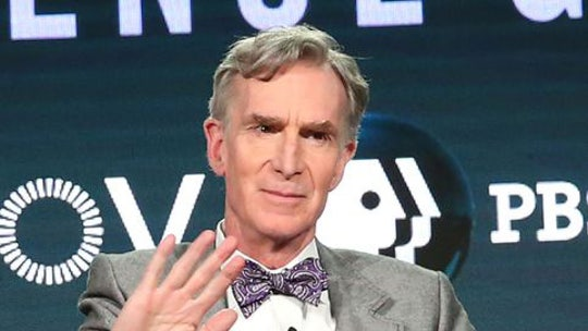 Bill Nye says Mars colonies won't happen: 'Are you guys high?'