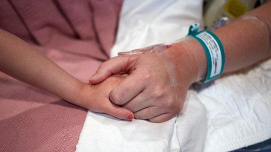 Oregon hospital removes gender designation from patient ID bracelets