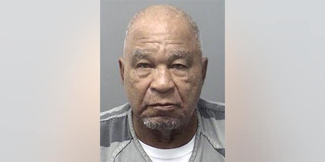 Convicted killer, 78, confesses to 90 murders, mostly cold cases, in